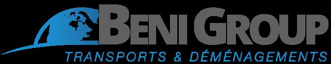 Beni Group Multiservices à Genève
